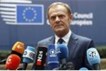 Vì sao EU chưa ra tuyên bố về phán quyết PCA vụ kiện Biển Đông?