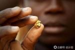 Cuộc sống của những người ngồi trên vàng nhưng mỗi ngày kiếm không nổi 2 USD