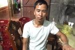 Đâm chết 'đồng nghiệp' khi vận chuyển than ở Quảng Ninh: Nghi can khai gì?
