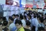 Đổ xô tìm mua thiết bị chống nóng, điều hòa rục rịch tăng giá
