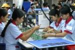 Đóng BHXH theo cách mới tác động đến doanh nghiệp và người lao động