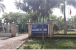 14 học viên trốn trại cai nghiện ở Đồng Tháp