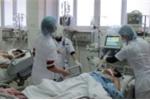 Chết người vì bấm móng tay đâm vào bụng: Hai bệnh viện có tắc trách?