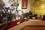 Quân viễn chinh Mỹ bất lực trước xe đạp thồ của 'Việt Cộng'