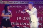 Video: Cười ngất khi xem 'Sống chung với mẹ chồng' phiên bản Thanh Duy