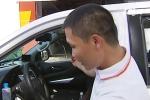 Mẹo nhỏ giúp giảm nhiệt trong ô tô 10 độ C, lái xe nào cũng phải biết