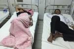 Thêm con số thương vong do sét đánh kinh hoàng ở Huế