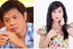 Thái Hòa giải thích lý do không đứng chung sân khấu với vợ cũ Cát Phượng