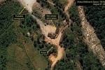 Triều Tiên bị nghi ngờ sắp thử hạt nhân lớn nhất từ trước đến nay