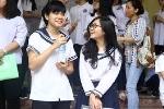 Đề thi vào lớp 10 môn Toán THPT chuyên Hà Tĩnh 2017