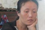 Bảo vệ chặn xe cứu thương chở bệnh nhi hấp hối: 'Có người mẹ nào đau đớn như tôi'