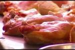 Bảo quản thịt sai cách trong mùa hè, nguy hiểm khôn lường
