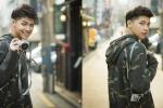 Noo Phước Thịnh quyết định để dành 'siêu phẩm' vì từ thiện