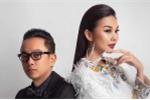 Nguyễn Công Trí mời Thanh Hằng làm vedette tại Tokyo fashion week 2017