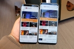 Samsung Galaxy S8 có thể khan hàng đợt đầu