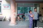 20 côn đồ xông vào bệnh viện truy sát bệnh nhân: 'Nếu ngoài bệnh viện nạn nhân đã chết'