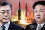 Hàn Quốc xác nhận Triều Tiên phóng tên lửa thành công, bay 800 - 900 km