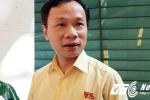 Ông Vũ Huy Hoàng về hưu vẫn bị cách chức: Quan chức Quốc hội lên tiếng