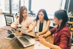 Giới trẻ Việt hào hứng tham gia khởi nghiệp tìm cơ hội đến thung lũng Silicon