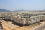 Formosa dành hơn 90 triệu USD xây nhà ở cho cán bộ, công nhân