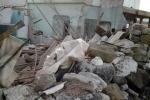 Thông tin mới vụ nổ rung chuyển đảo Phú Quý