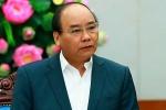 Đồng loạt 'đòi lại vỉa hè' cho dân: Thủ tướng hoan nghênh