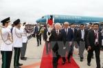 Tổng Bí thư thăm Campuchia: Xuyên suốt dòng chảy đoàn kết, hữu nghị truyền thống