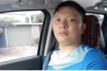Nữ giám thị bị tài xế taxi sát hại: Lời kể của cậu học trò mới quen