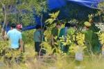 Vụ bé trai 6 tuổi nghi bị sát hại ở Quảng Bình: Bộ Công an vào cuộc điều tra