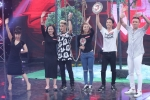 8 cap sao Viet chia tay sau khi choi game show 'Dan ong phai the' hinh anh 9