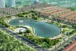 Nam Cường tiên phong xây dựng khu đô thị Zero Energy