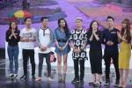 8 cap sao Viet chia tay sau khi choi game show 'Dan ong phai the' hinh anh 8