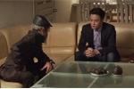 Người phán xử tập 21: Bạn gái Lê Thành vừa có thai, Thế 'Chột' đã biết là trai hay gái
