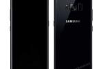 Bất ngờ lộ giá bán của siêu phẩm Samsung Galaxy S8