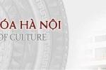 Điểm chuẩn Đại học Văn hóa Hà Nội 2015