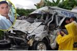 Hai xe khách đối đầu, 4 người chết ở Kon Tum: Khen thưởng tài xế chở nạn nhân đi cấp cứu