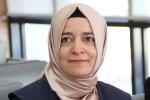 Hà Lan trục xuất một bộ trưởng Thổ Nhĩ Kỳ