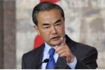 Thủ tướng Canada 'không hài lòng' vụ Ngoại trưởng Trung Quốc mắng phóng viên Canada