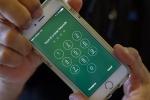 Không hỗ trợ iPhone sửa chữa, Apple bị kiện