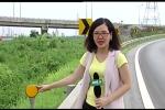 Giải pháp mới cực hiệu quả, ngăn chặn tai nạn thảm khốc trên cao tốc ở Việt Nam