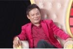 Nghe si Tan Hoang 1