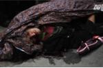 Kinh hoàng hủ tục 'giết người danh dự' ở Ai Cập