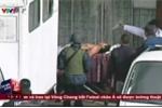 Phát hiện 100 thi thể mất chân tay dưới cống nhà tù