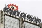 Trung Quốc dọa đóng cửa trang tin Sina vì 'làm thay việc báo chí'