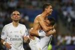 Ronaldo: Tôi là số 1 dù nhiều người ghen ghét