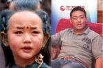 'Cậu bé rồng' cướp mất tuổi thơ của sao nhí tài năng Trung Quốc