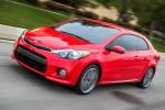 Điểm danh những 'siêu xe' hạng sang giá chỉ dưới 680 triệu đồng
