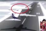Ngăn máy bay đâm nhau, phi công được thưởng 10 tỷ đồng