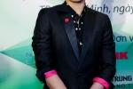 Hinh anh Hau scandal, Dam Vinh Hung du tranh mat nhung van san sang cong Phuong Thanh 10