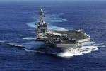 Báo Mỹ: 'Vũ khí Mỹ chống IS vô dụng với Trung Quốc'